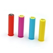 Universal power bank charger promotion gift power bank 2600mah
