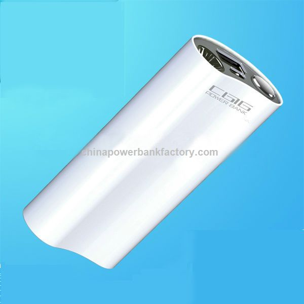 with manual for power bank charger 10400mah