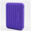 High Capacity Portable Power Bank 20000mAh