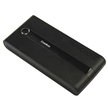 Ultra Thin Strong Compatibility Portable 20000mAh Power Bank