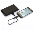 20000mAh Super Capacity Mobile Power Power Bank
