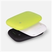 China Wireless Charger Power Bank for Smartphone, Built-in 4000mAh Battery