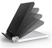 Foldable Wireless Charger for Galaxy S6 Edge+