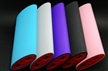 High Capacity 20000mAh Portable Power Bank