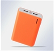 Hot sale Nice Power bank 20000mAh