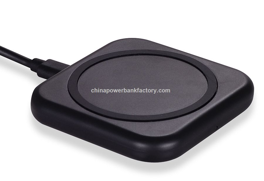 Wireless Charger for Mobile Phone From Shenzhen China Mobile Phone Accessories Factory, Good Quality Supplier