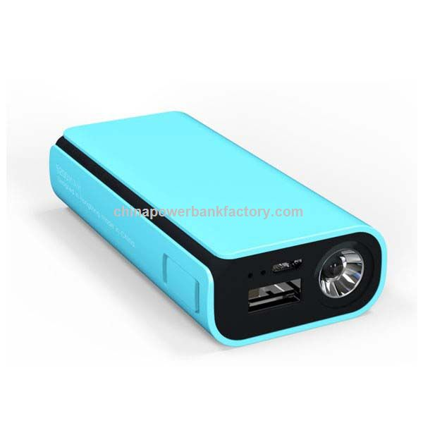 New products innovative smartphone portable power