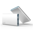 portable power bank power bank 10000mah metal case power bank