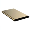 Super star portable power bank charger with li polymer battery 3850mah