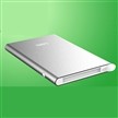 move power bank mobile power battery chargers ultra slim gray power bank with li polymer battery cell