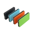 Multifunction mobile 12v mini car jumper starter power bank