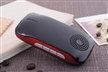 Multifunctional Mobile Power Bank Bluetooth Handfree Bluetooth Speaker