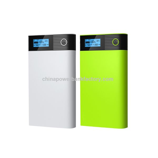 promotional 10000mah power bank external battery charger suppliers china wholesale 10000mah. Black Bedroom Furniture Sets. Home Design Ideas