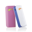 High Capacity 50000mAh Portable Power Bank for Phone