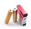 Portable External Battery Power Bank Charger for Your Smart Phone