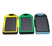 Solar Power Bank 50000mAh/30000mAh/12000mAh