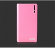 Large Capacity Mutifunctional Power Bank 50000mah/External Battery Suitable for Any Phone