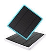 Ultra Slim 50000mAh Solar Panel Power Bank Battery Charger With LED for Phone
